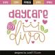Daycare diva