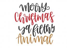 Free Svg Files Christmas Lovesvgcom