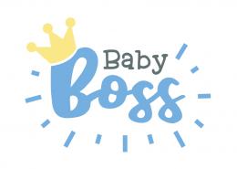 free svg files babies and kids lovesvg com