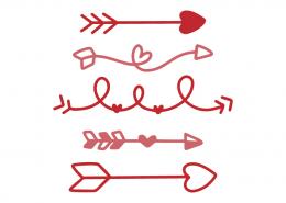 Free Svg Files Valentine S Day Lovesvg Com