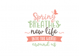 spring-breaths-new-life-8428