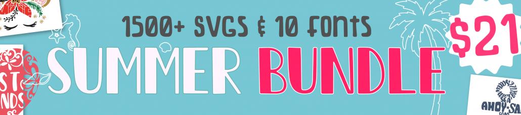 Summer Bundle Cover Banner-02