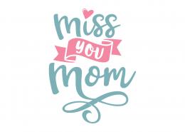 love-you-mom-svg-cut-file-9064