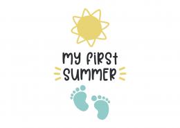 Summer Archives | Lovesvg com