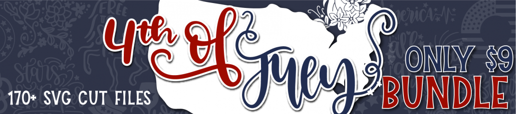 4th Of July Bundle LoveSVG Banner-02