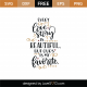 Every Love Story SVG Cut File 9047
