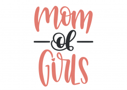 ec9553435cc25 Free SVG files - Mother's Day | Lovesvg.com