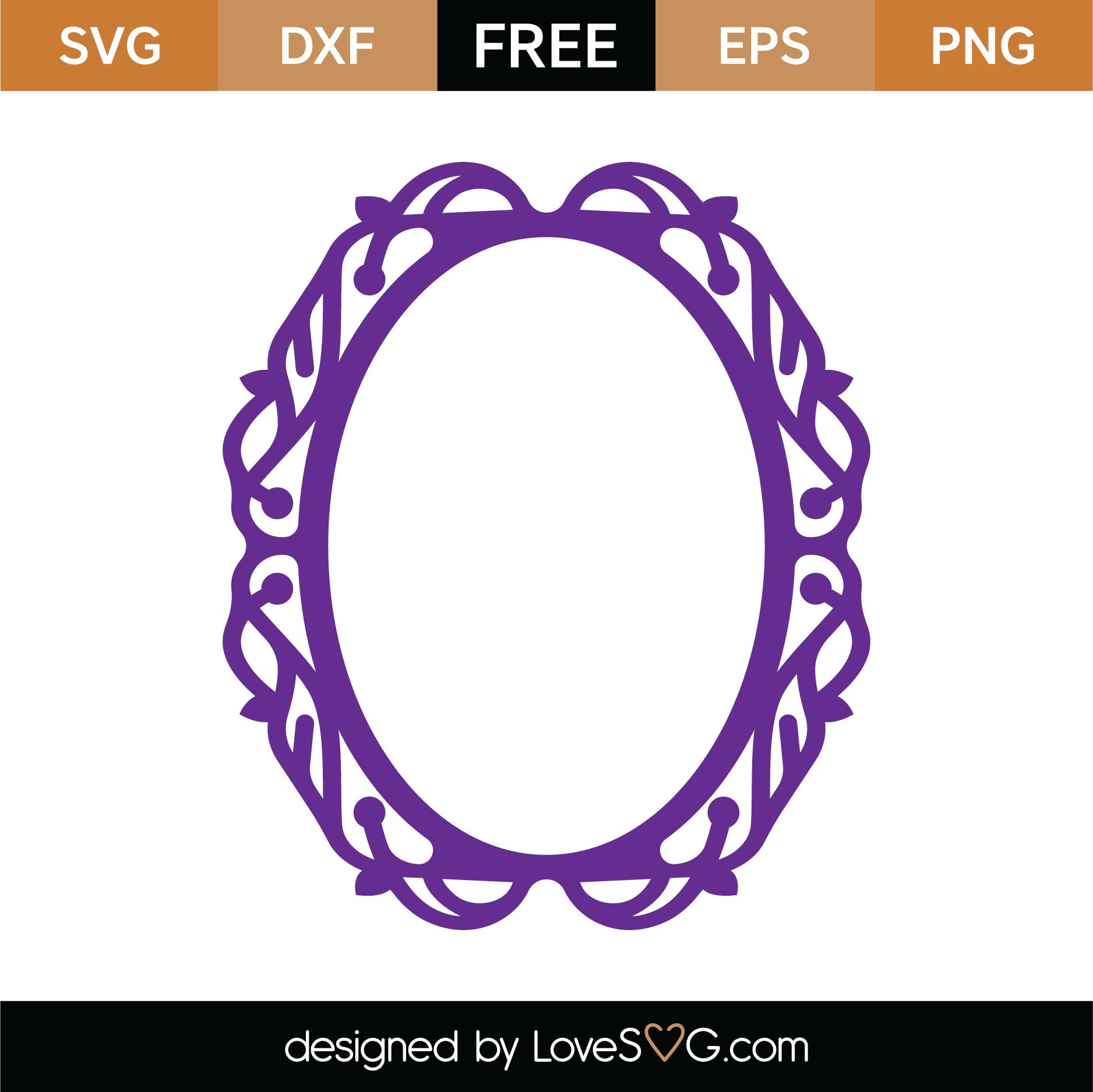 12345+ Free Svg File Monogram Ppular Design