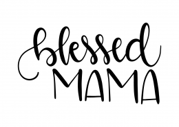 Free Svg Files Mother S Day Lovesvg Com