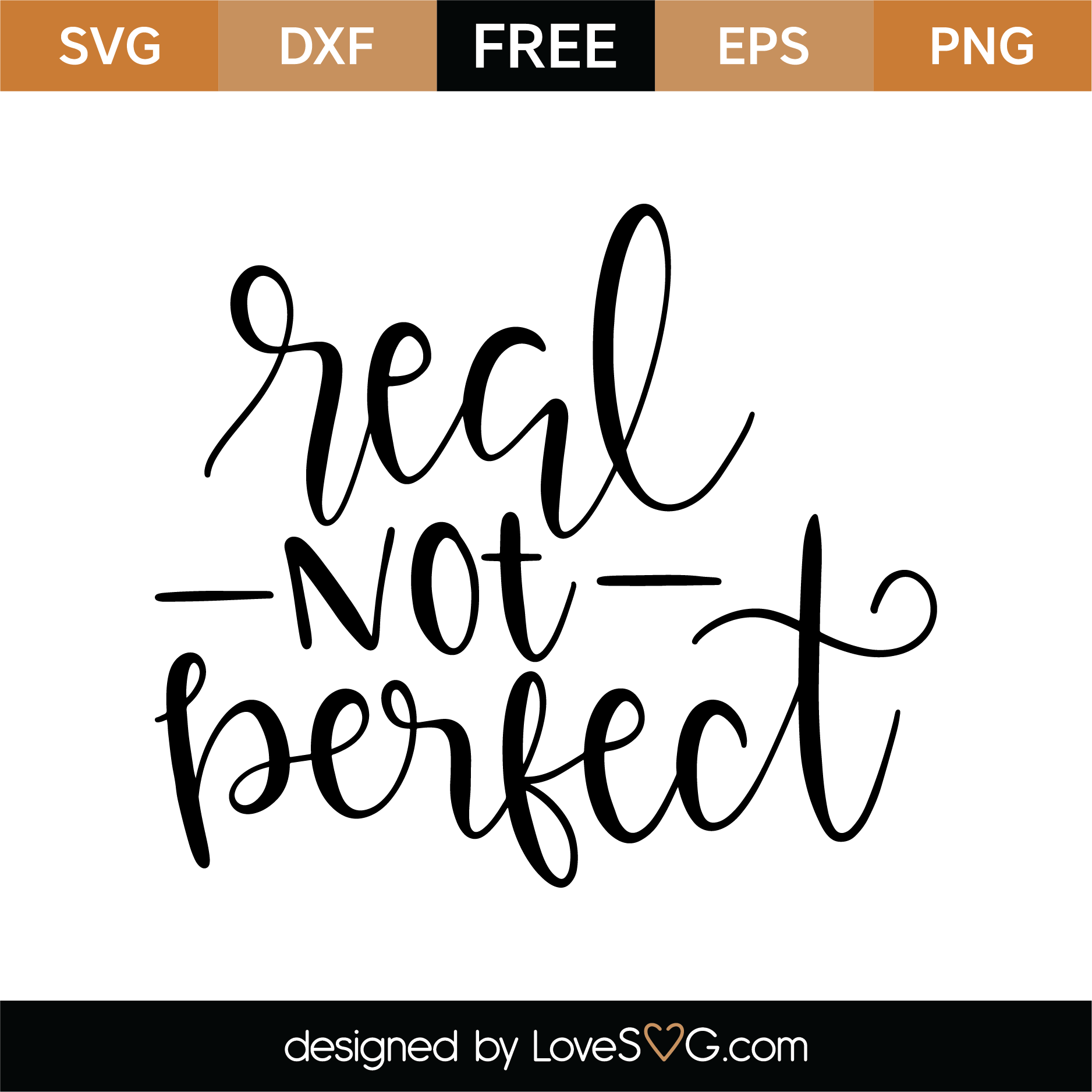 free downloadable vinyl cutting images
