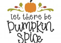 Free SVG files - Thanksgiving | Lovesvg com