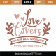 Proverbs 10-12 SVG Cut File 9663