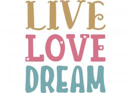 Lovesvg com