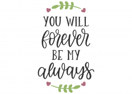 Christmas In Heaven Poem Svg.Lovesvg Com