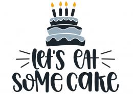 Free Svg Files Food And Kitchen Lovesvgcom