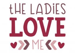Free SVG files - Valentine\'s Day | Lovesvg.com