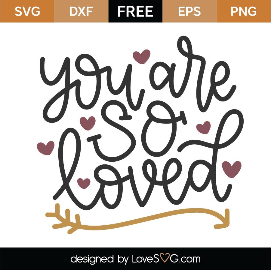 Page 36 Lovesvg Com