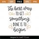 Begin SVG Cut File 10644