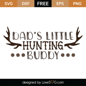Father S Day Archives Lovesvg Com