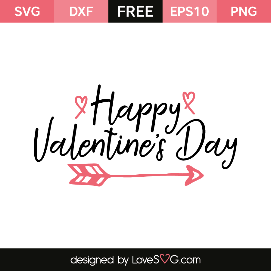 Download 39+ Free Svg Files For Valentines Day Background Free SVG ...