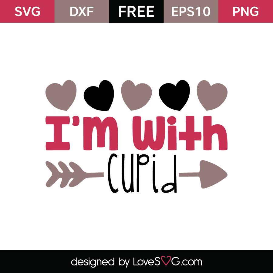Download Download Cupid Svg Free Background Free SVG files ...
