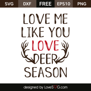 Free Svg Cut Files Archives Page 258 Of 267 Lovesvg Com