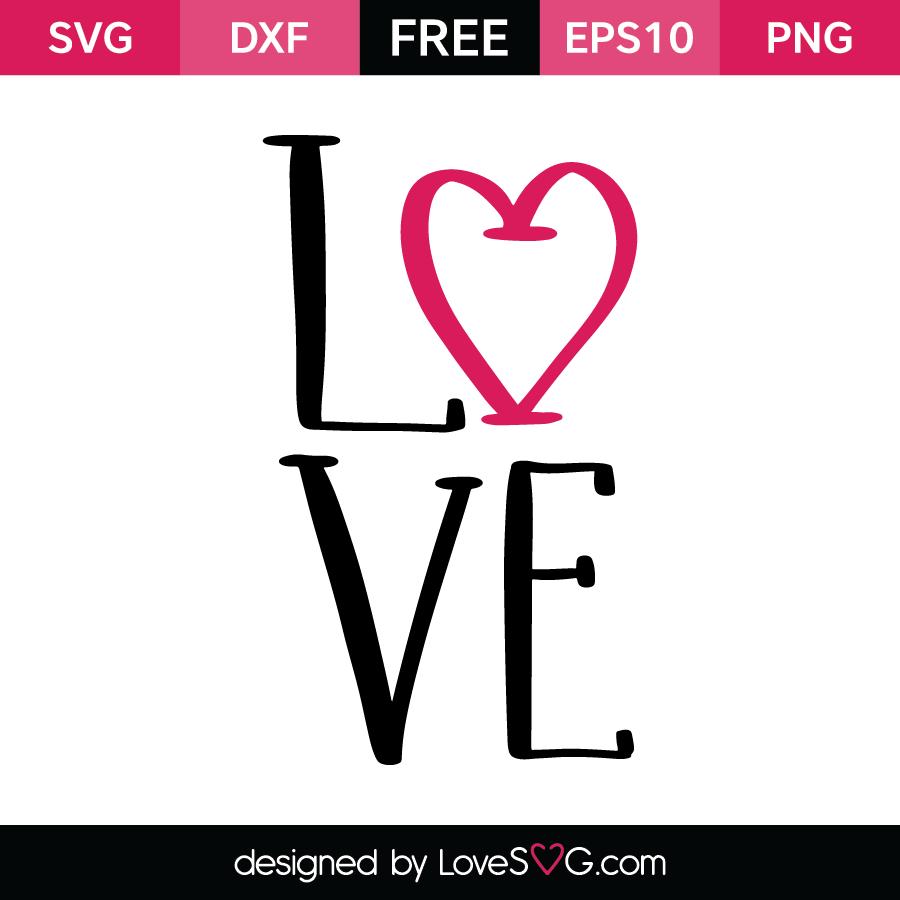 Love Lovesvg Com