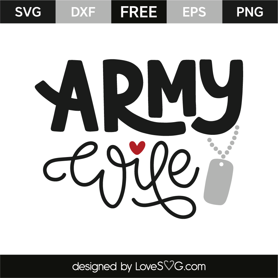 Download 17+ Army Logo Svg Free Background Free SVG files ...