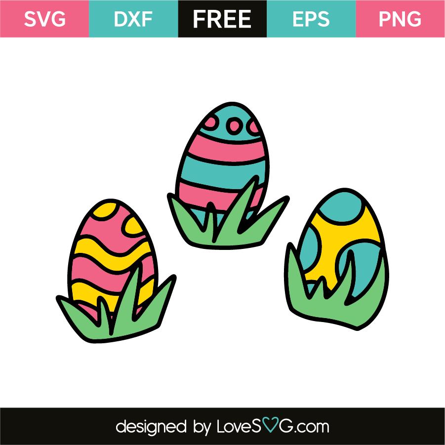 Download Easter Egg Svg * Football Egg * Soccer Egg * Basketball Egg * Easter Svg Cut File Crafter Files