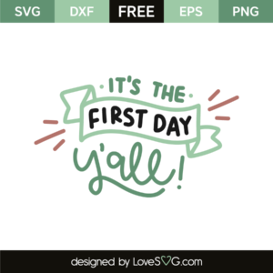 Free Svg Cut Files Archives Page 123 Of 267 Lovesvg Com