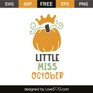 Free Svg Cut Files Archives Page 119 Of 269 Lovesvg Com
