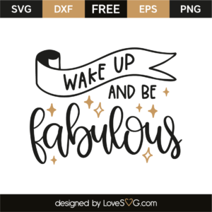 Free Svg Cut Files Archives Page 127 Of 269 Lovesvg Com