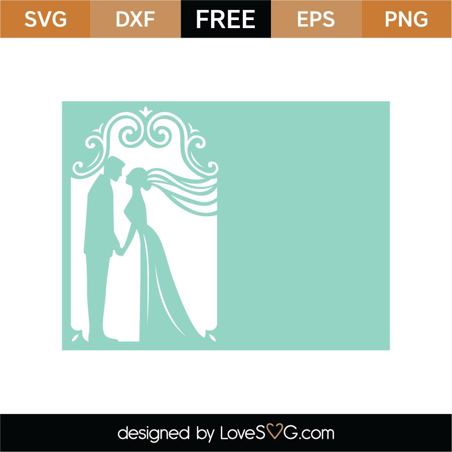 Download Free Coffee Is A Hug In A Mug SVG Cut File | Lovesvg.com