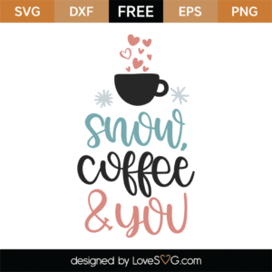 All Products Page 102 Of 328 Lovesvg Com