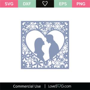 Free Mother S Day Mandala Svg Cut File Lovesvg Com SVG, PNG, EPS DXF File