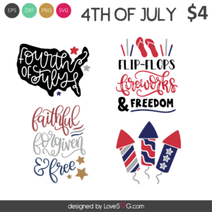 Fireworks Archives Lovesvg Com