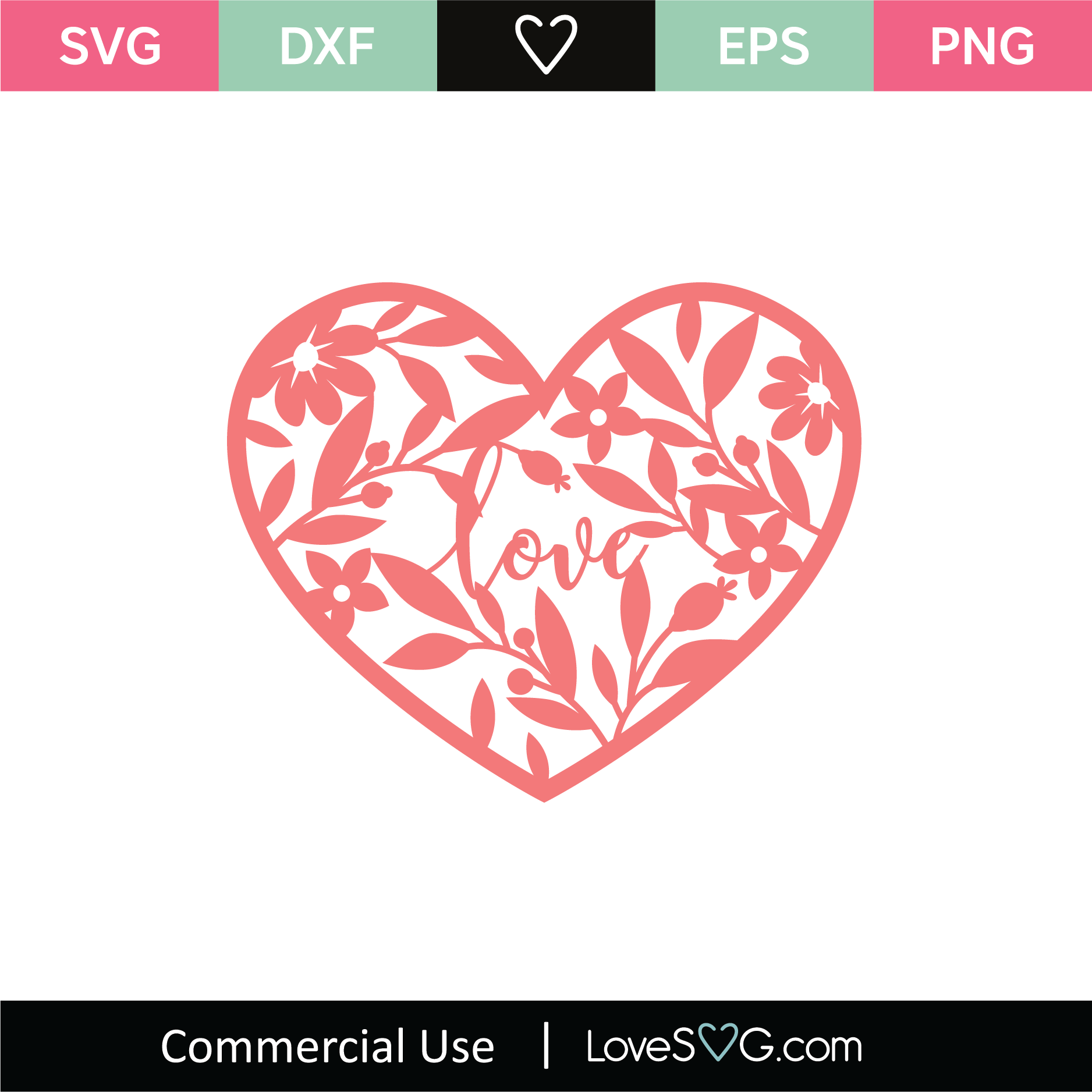 713+ Love Svg Free Files SVG Images File