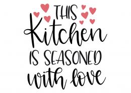 Free Svg Files Food And Kitchen Lovesvg Com