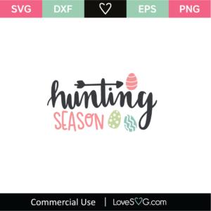 Hunting Season Archives Lovesvg Com