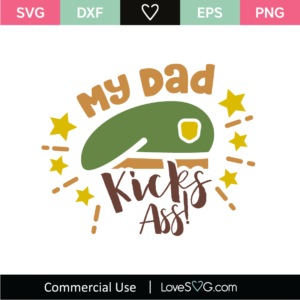 Member Only Svgs Archives Page 24 Of 52 Lovesvg Com