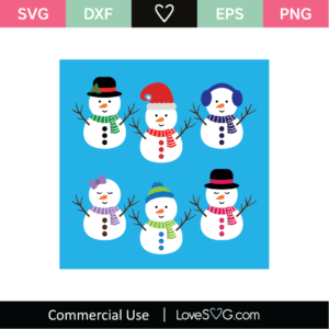 All Products Page 23 Of 329 Lovesvg Com