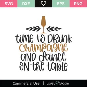 Beer Archives Lovesvg Com
