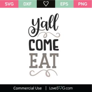 Foodie Archives Lovesvg Com