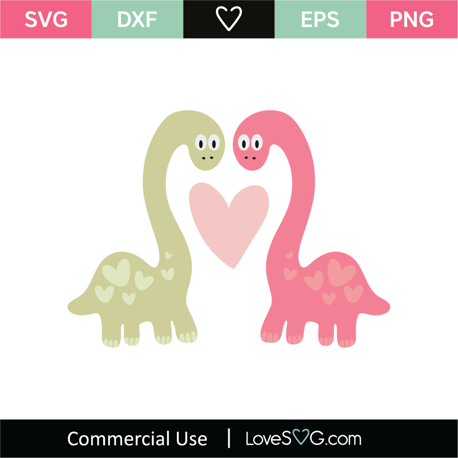 903+ Dinosaur Love Bites Svg Free Popular SVG File