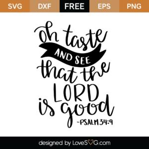 Bible Verses Archives Lovesvg Com