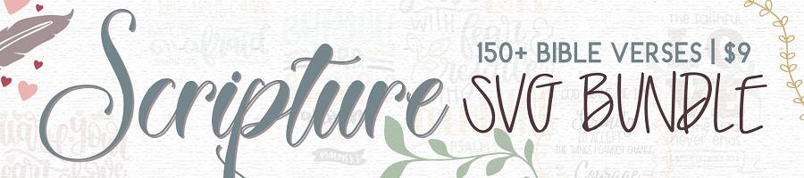 Scripture Bundle Banner02-03